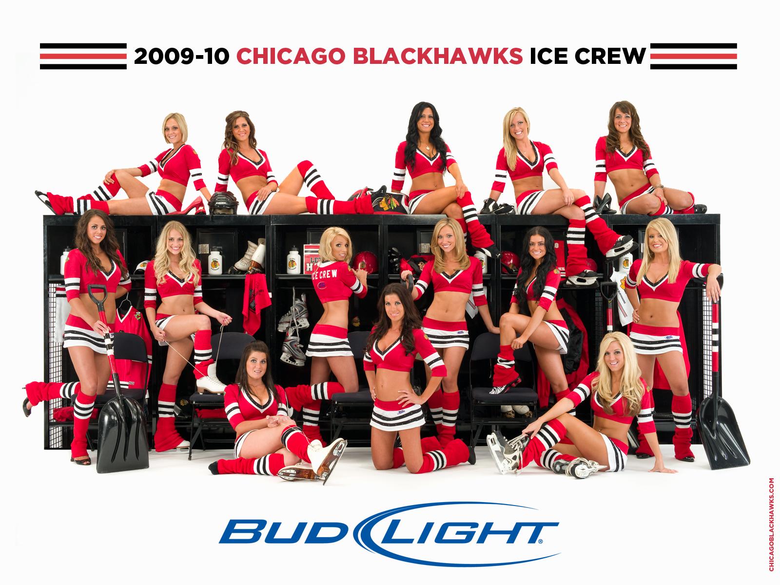 Порнуха про хоккей 12 фотография