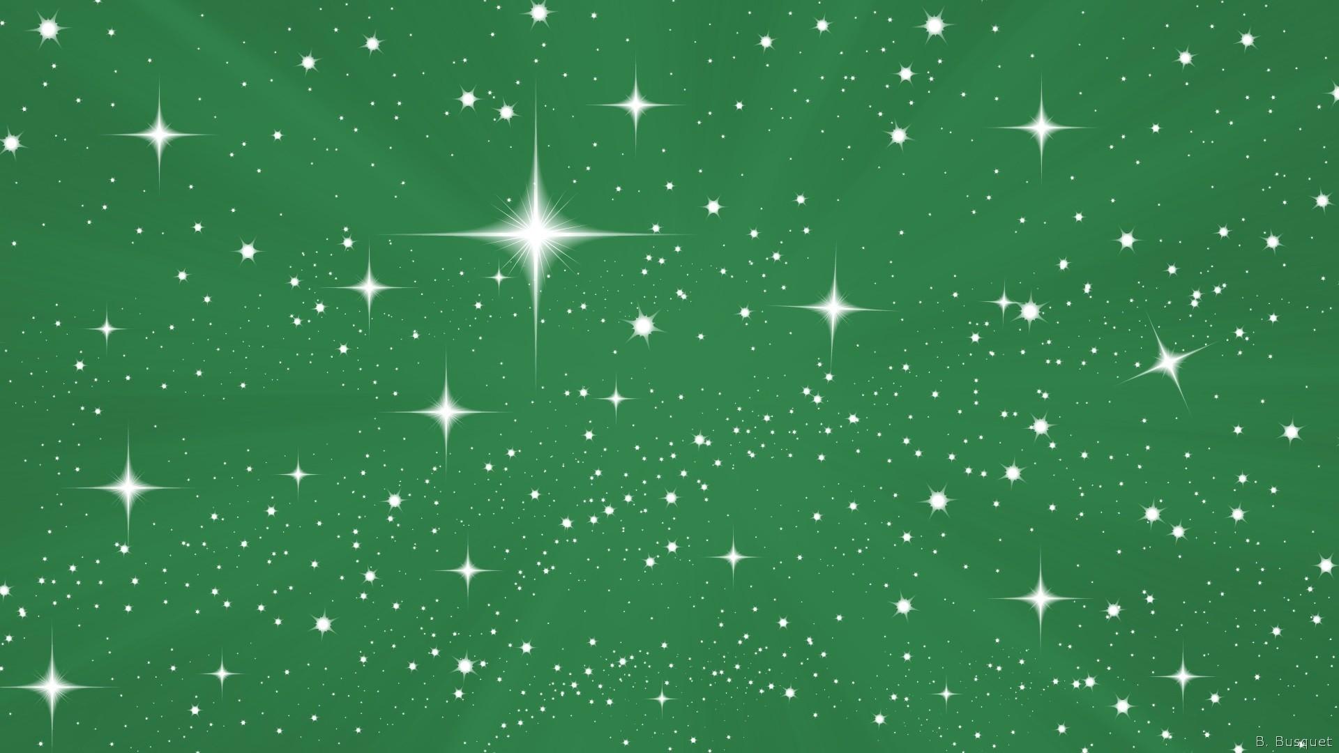 Green wallpapers - Barbaras HD Wallpapers