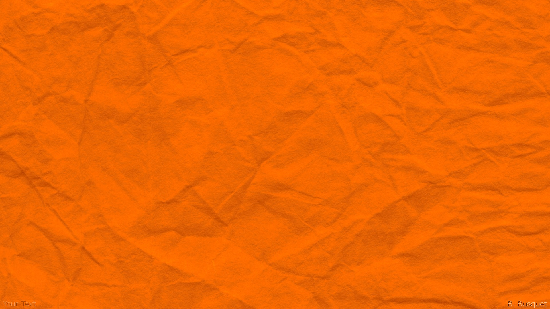 Orange color barbaras hd wallpapers - Dark orange wallpaper ...