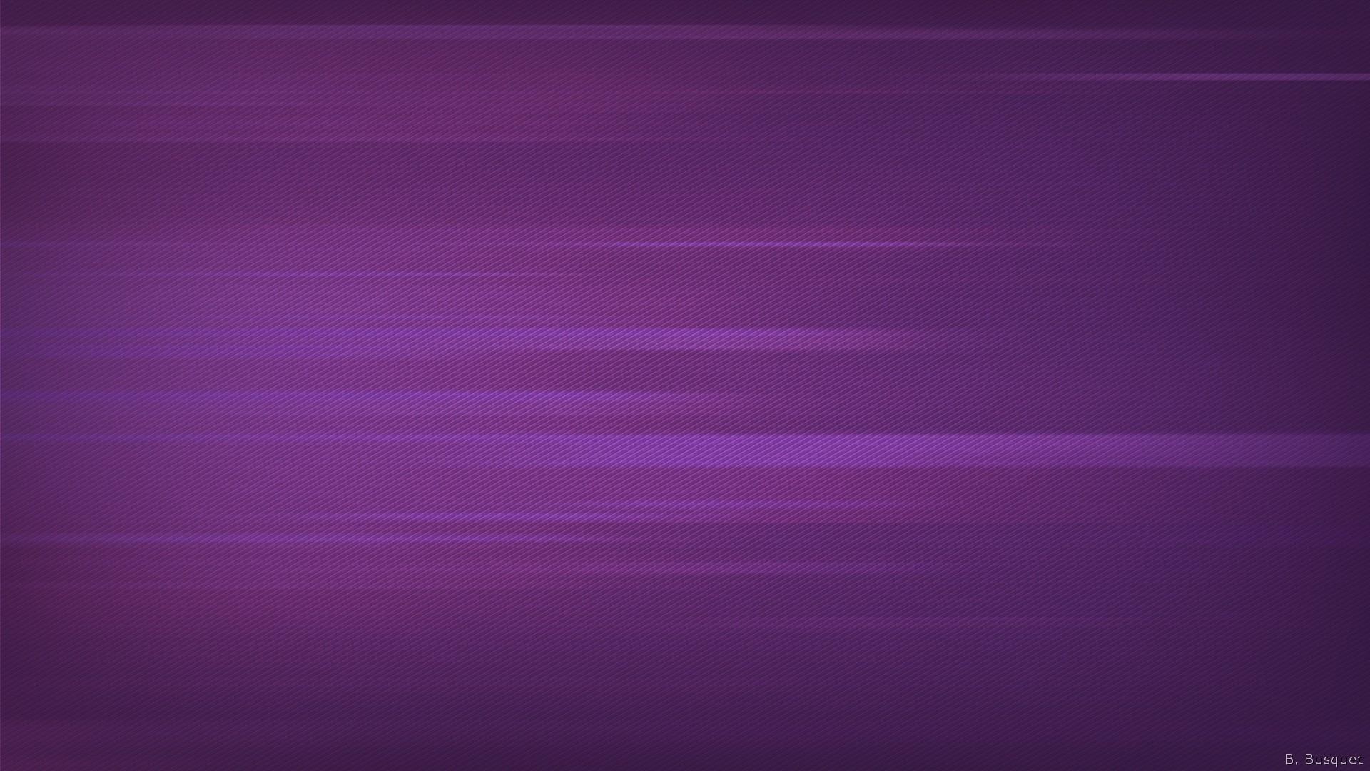 Various - The Purple Cucumber