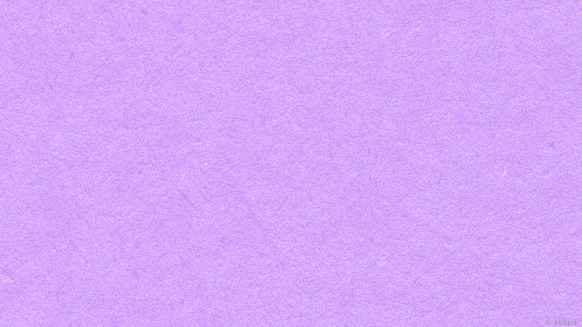 Purple wallpapers barbaras hd wallpapers for Purple mauve color