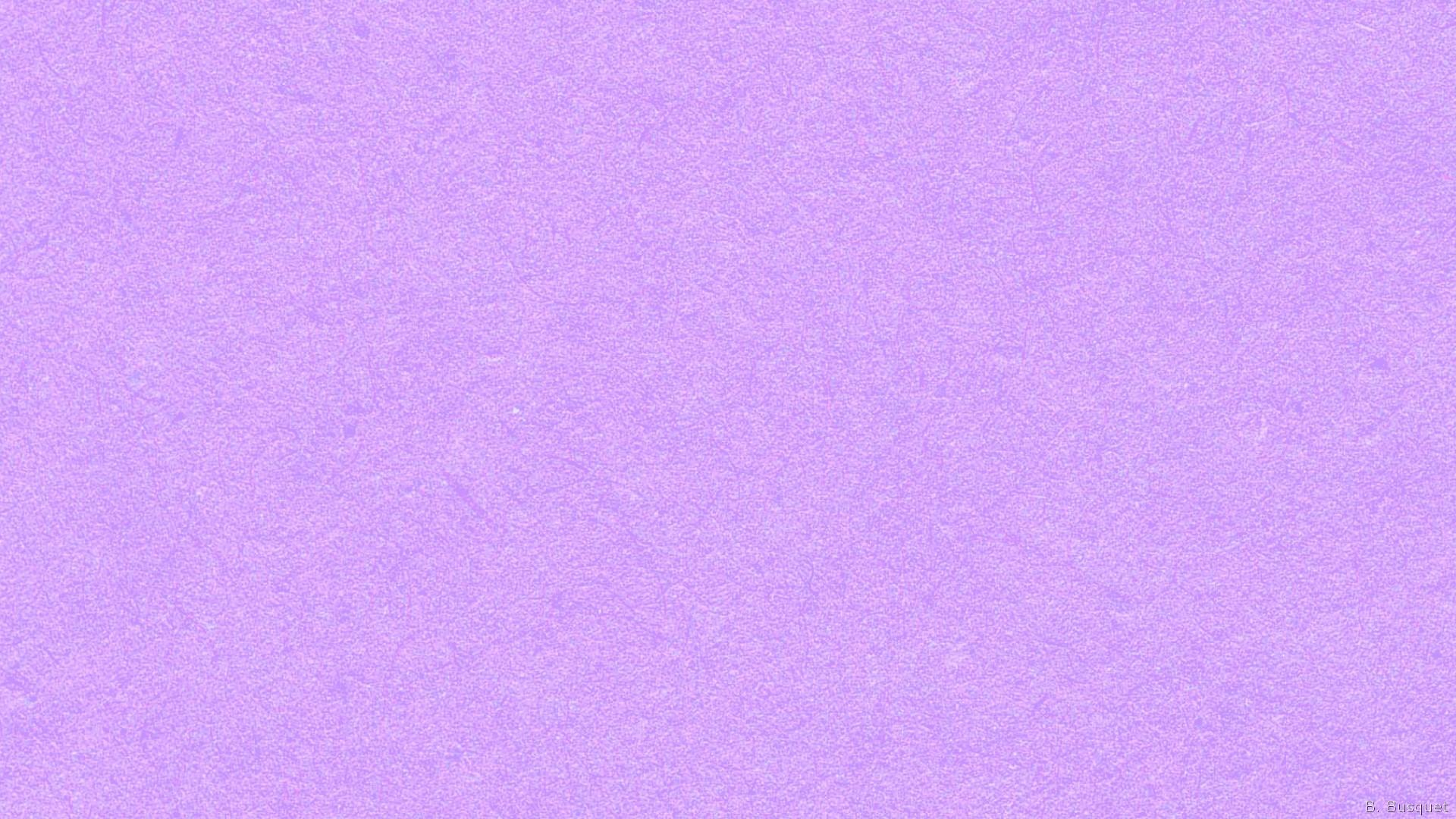light purple wallpaper hd - photo #10