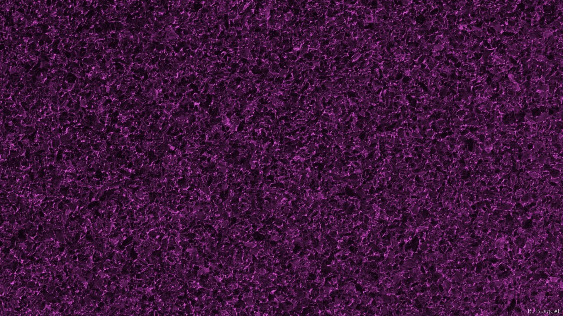 Purple Color Barbara S Hd Wallpapers