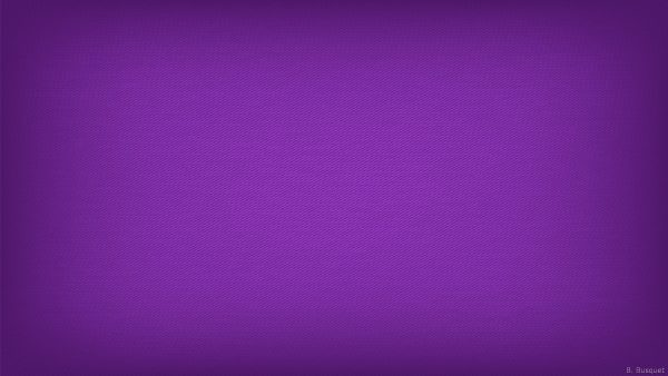 Purple weave wallpaper