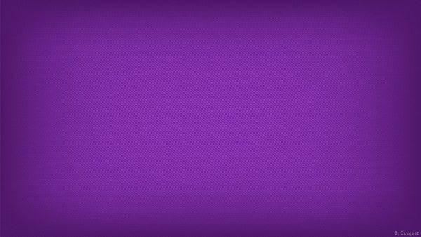Purple weave wallpaper