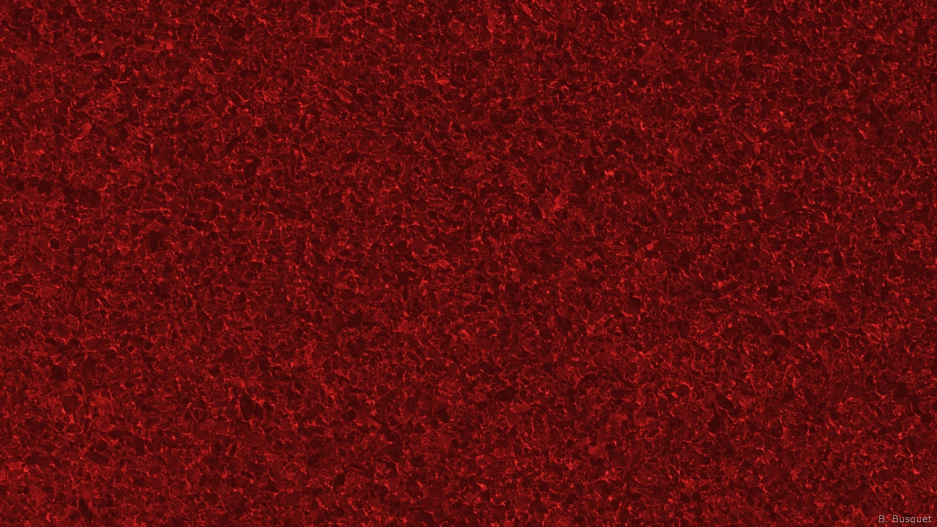 Red wallpapers barbaras hd wallpapers for Dark pattern background