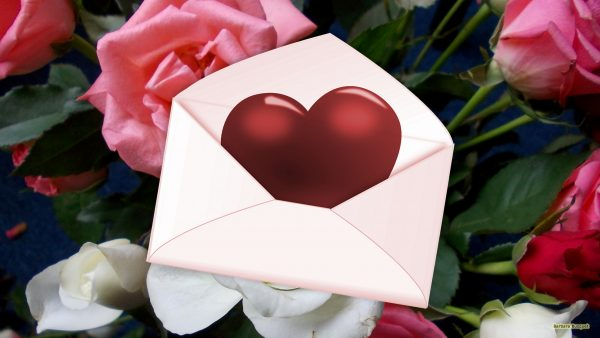 valentines-day-wallpaper-with-bouquet-roses-and-card