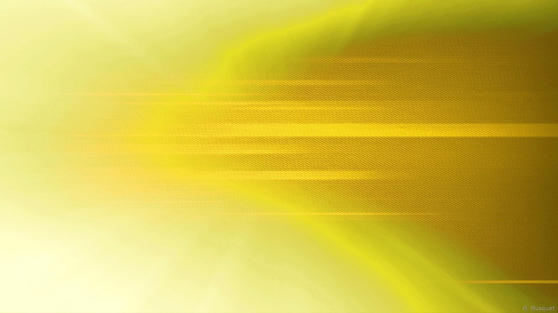 yellow abstract wallpaper hd - photo #8