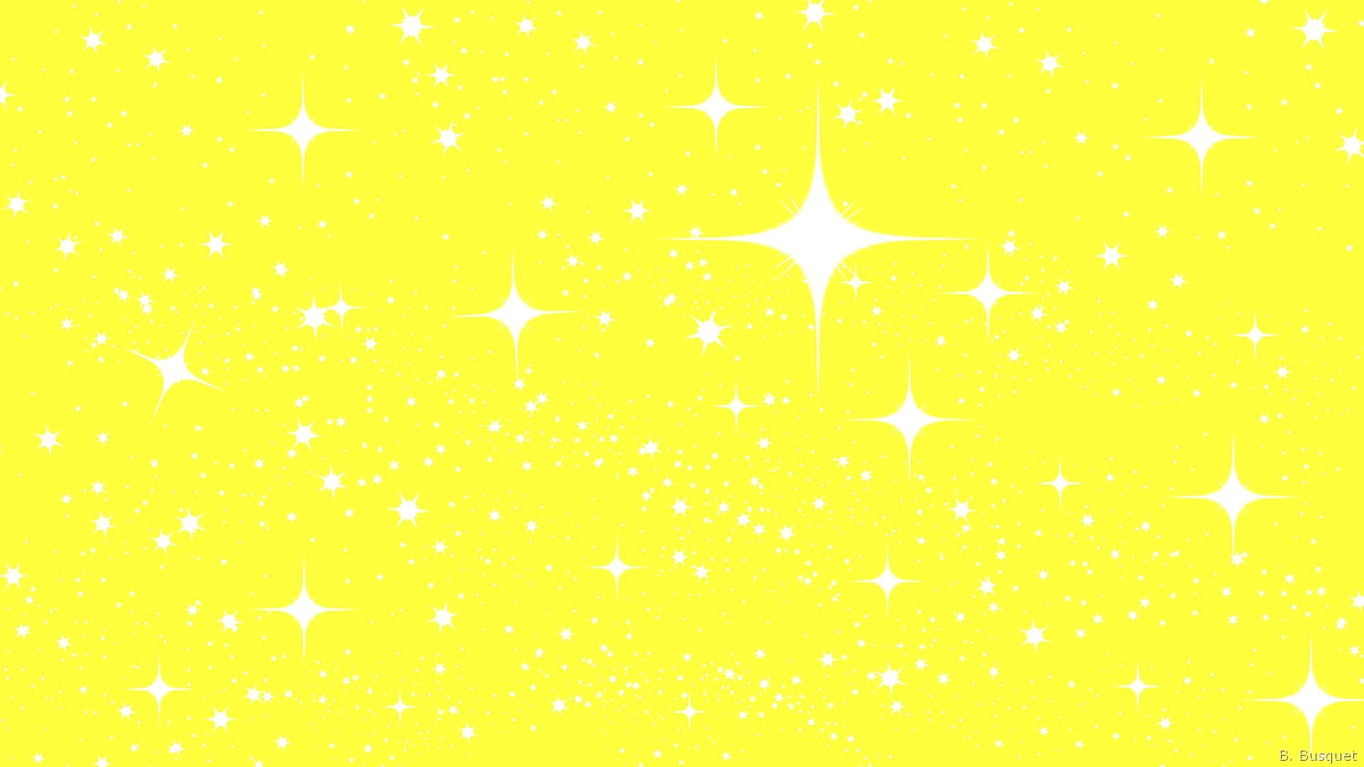the yellow wallpaper in light of Genre: novels, short stories, poetry the yellow wallpaper: written and published in 1892 utopian feminist suffered severe post- partum depression after birth of daughter famous quotation there is no female brain.
