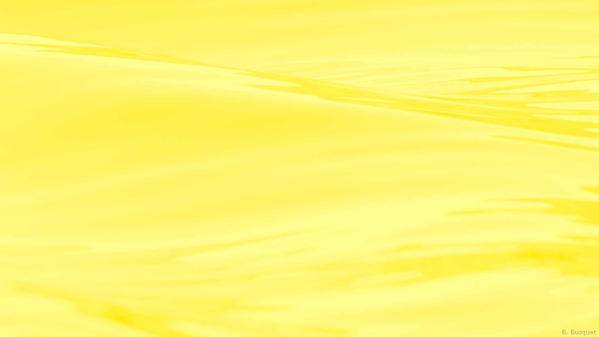 dark yellow wallpaper - photo #8