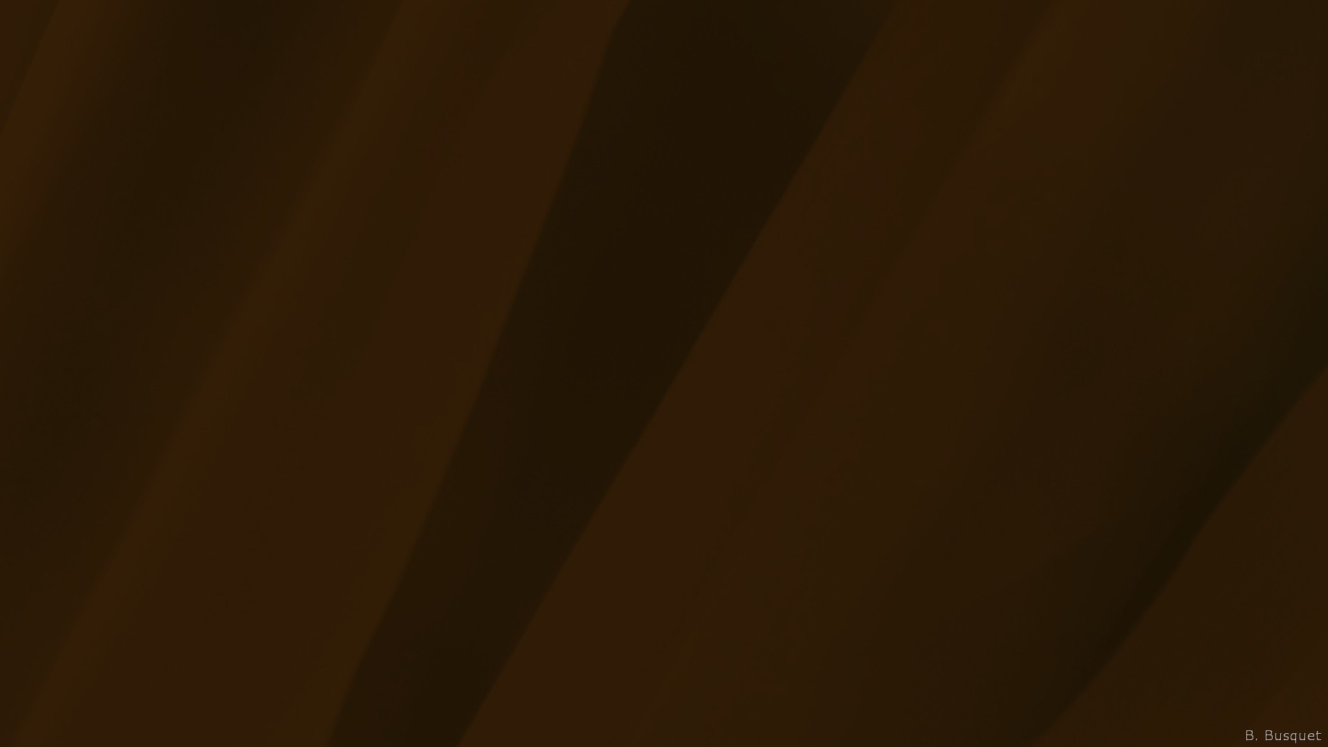 Brown Wallpapers – Barbaras HD Wallpapers