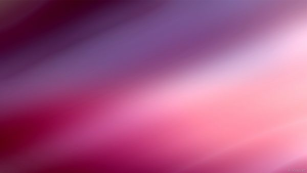 pink abstract wallpaper diagonal lights