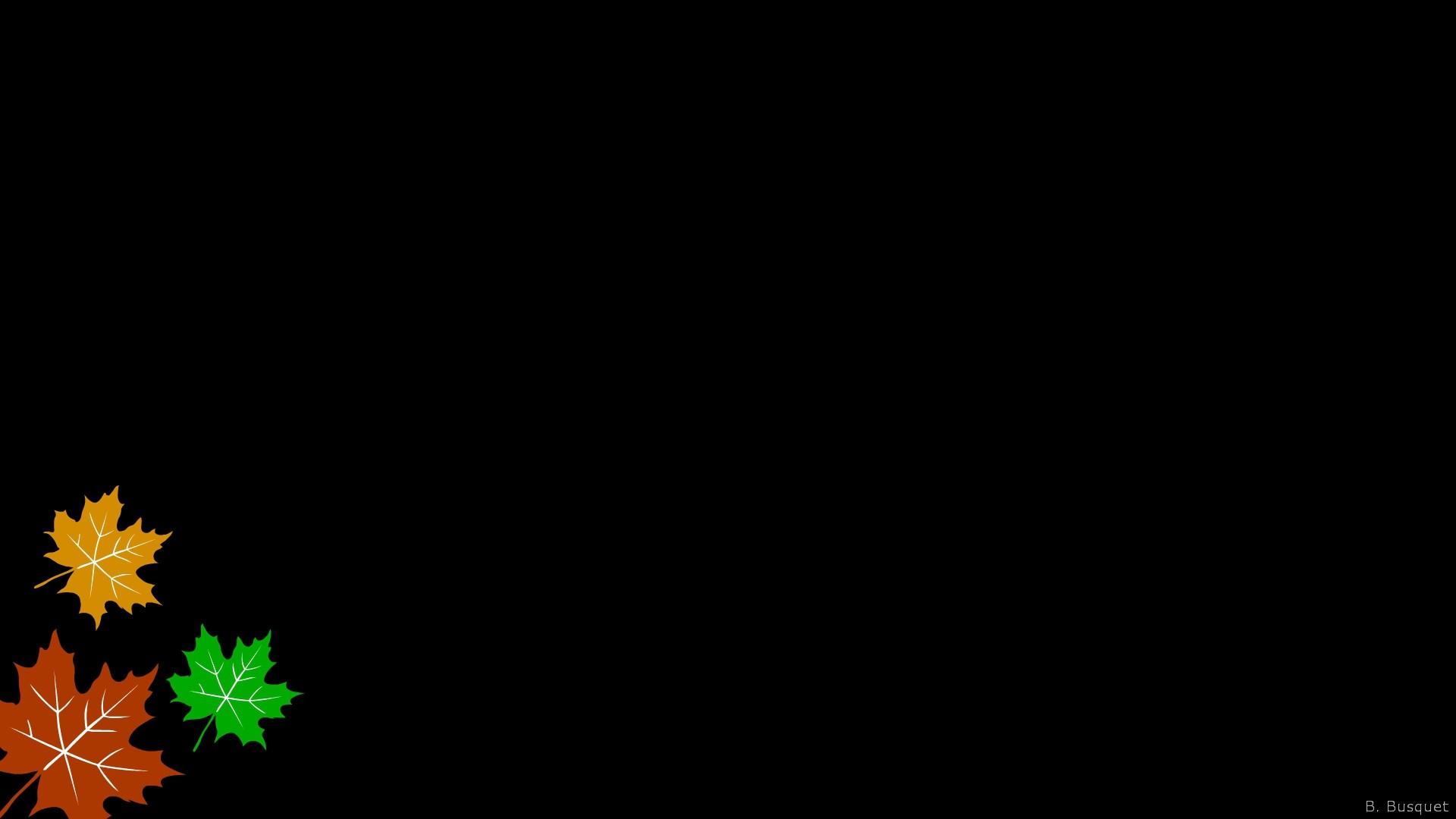 Download 700+ Wallpaper Black Simple HD