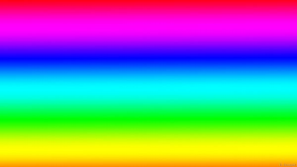 Wallpaper with colors