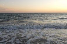 Sea and Ocean Wallpapers
