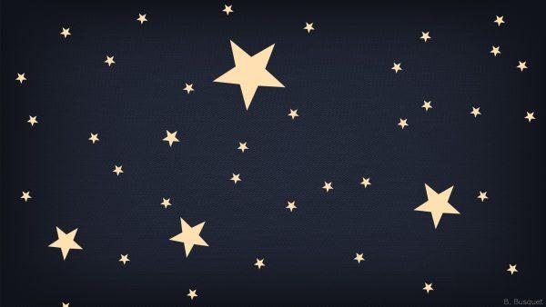 Star Wallpapers Barbaras Hd Wallpapers