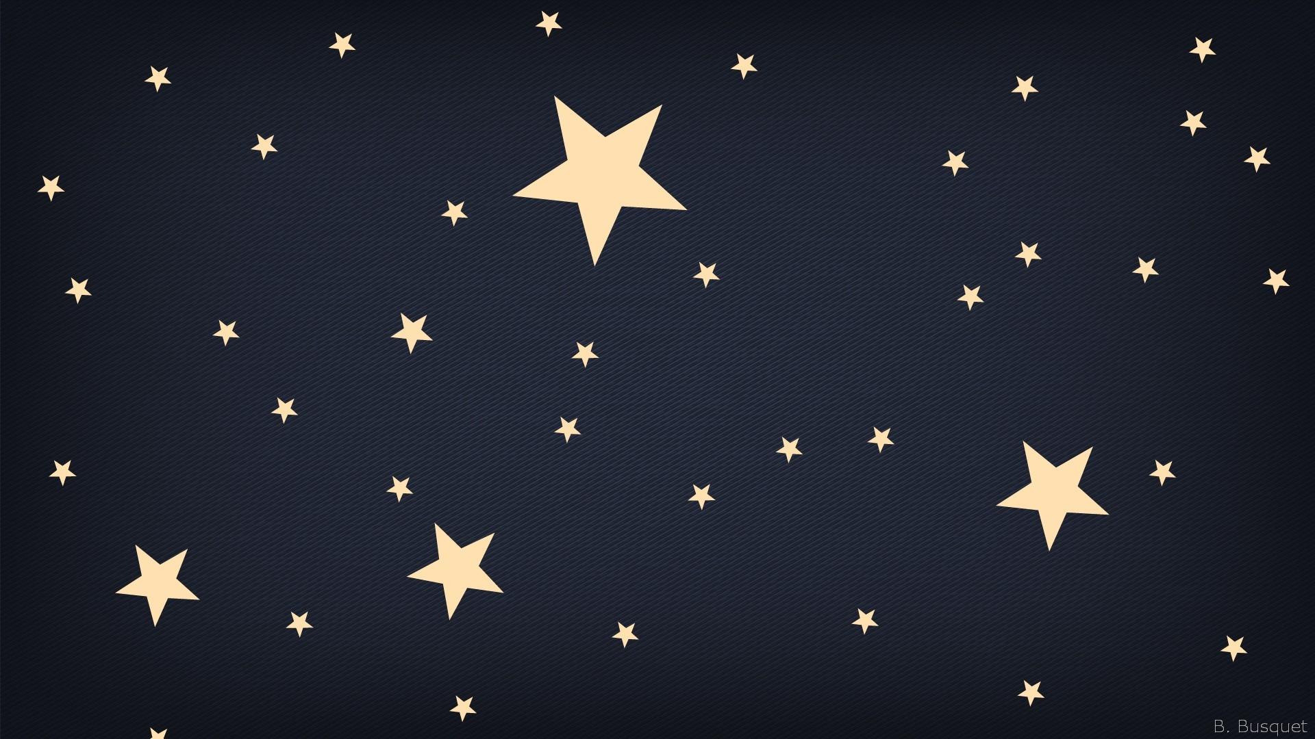 Star Wallpapers - Barbaras HD Wallpapers