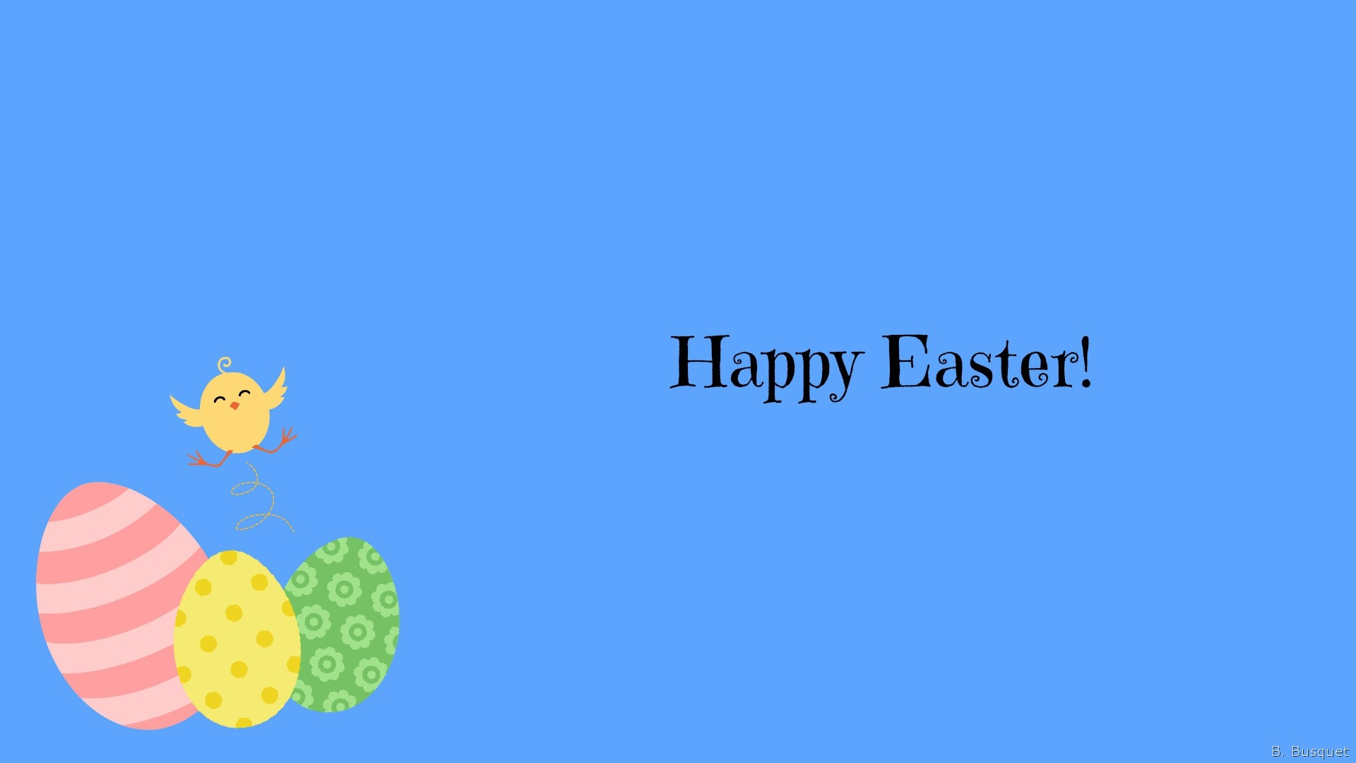 easter wallpaper related keywords suggestions easter