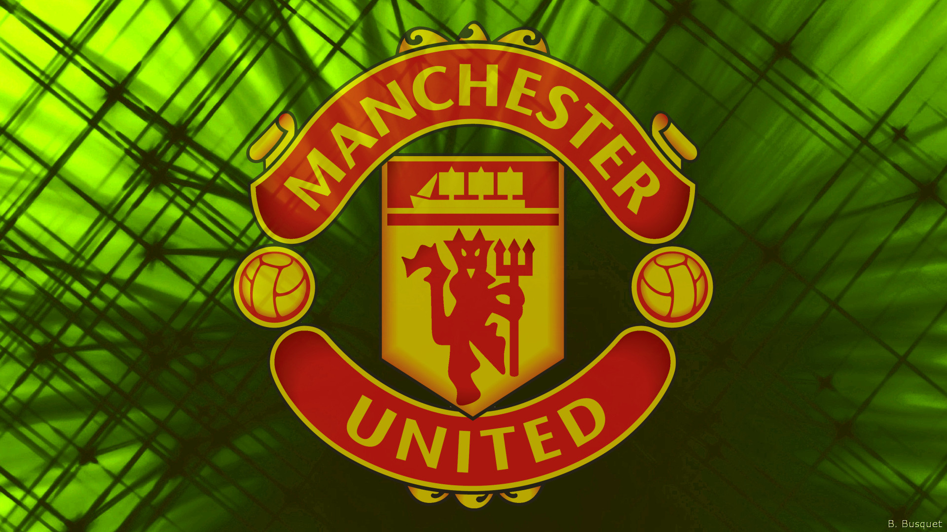 manchester united wallpapers barbaras hd wallpapers