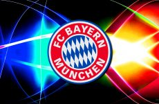 FC Bayern Munchen Wallpapers