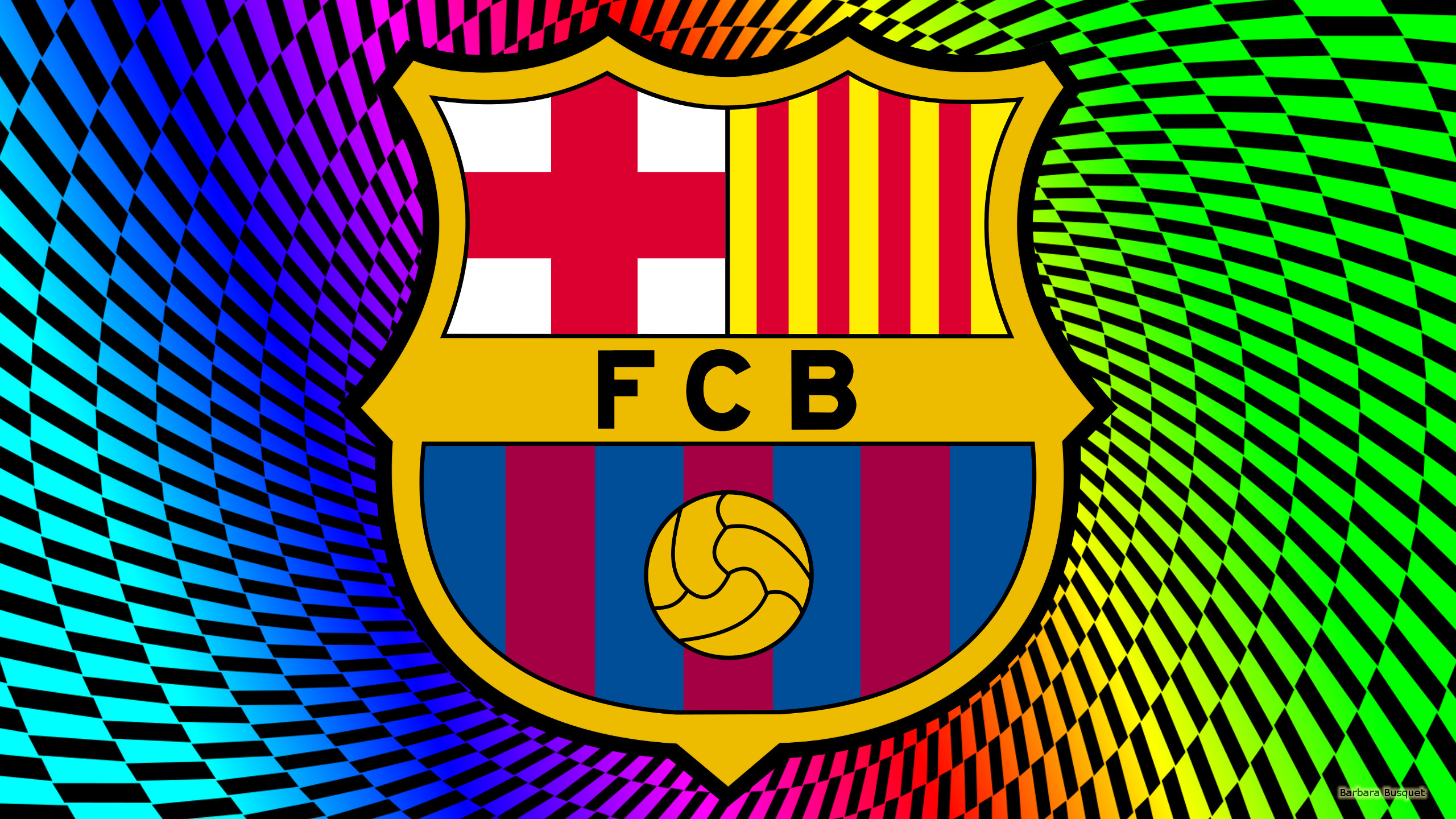 Fc barcelona barbaras hd wallpapers - Forlady barcelona ...