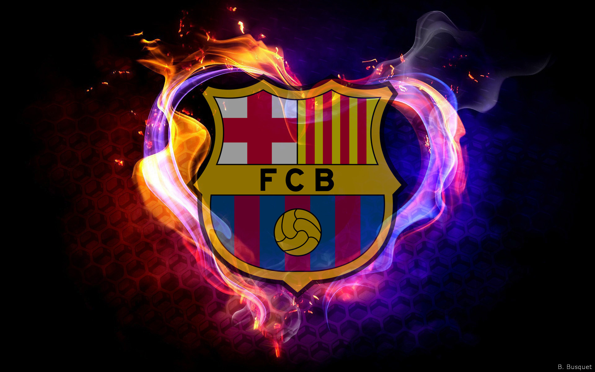 fc barcelona barbaras hd wallpapers
