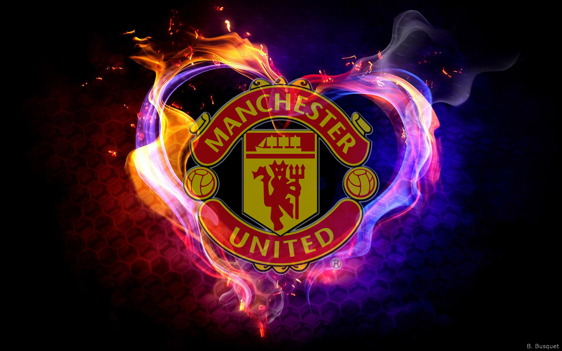 manchester united football team barbara s hd wallpapers manchester united football team