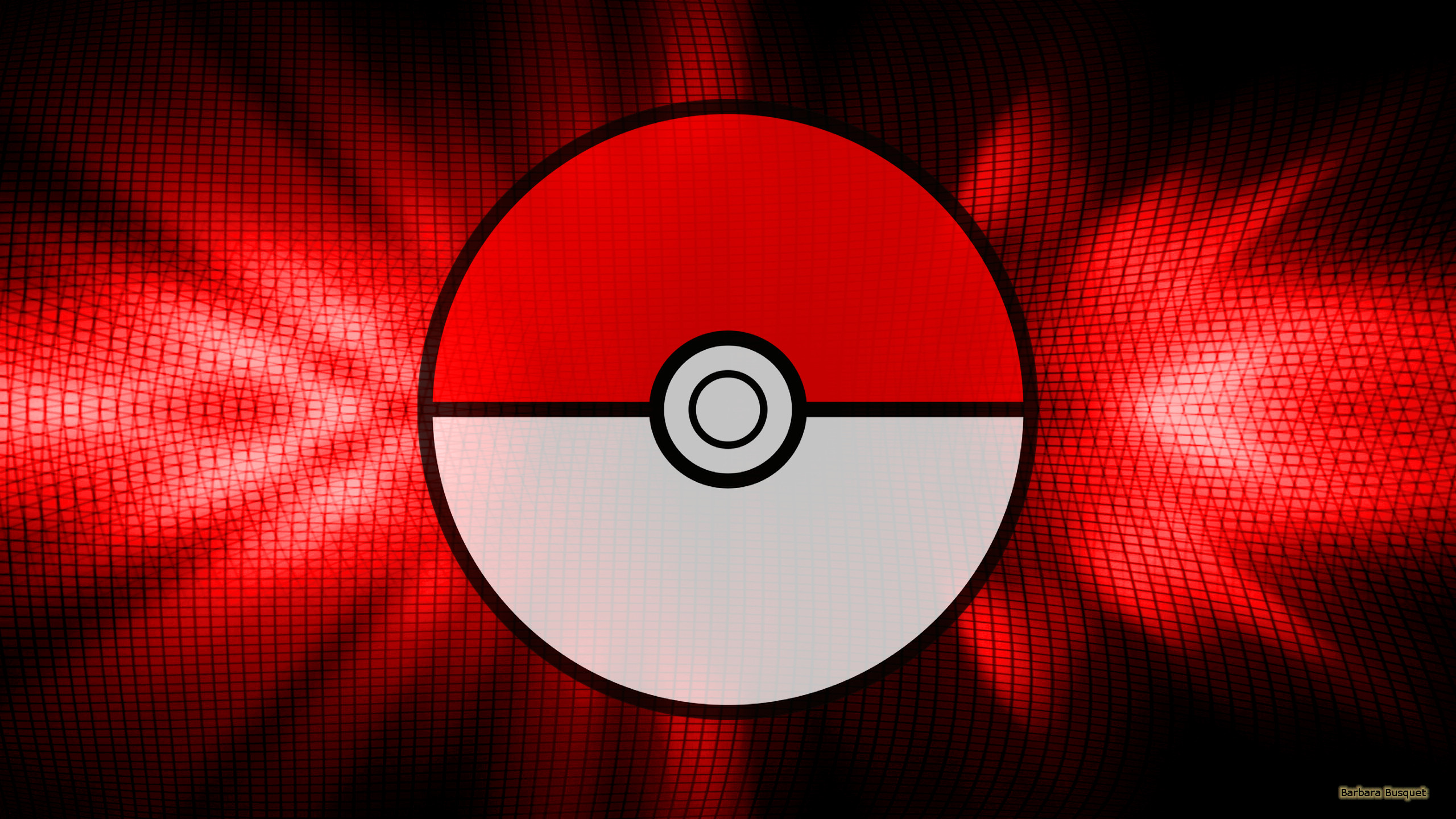 1396 Pokémon HD Wallpapers  Background Images  Wallpaper