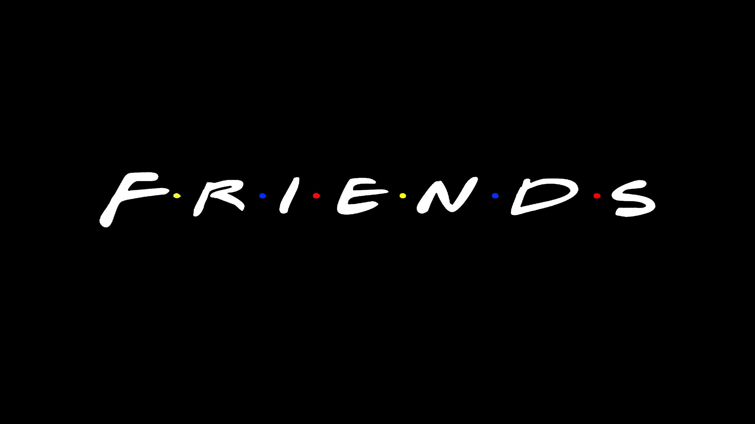 friends tv show barbaras hd wallpapers