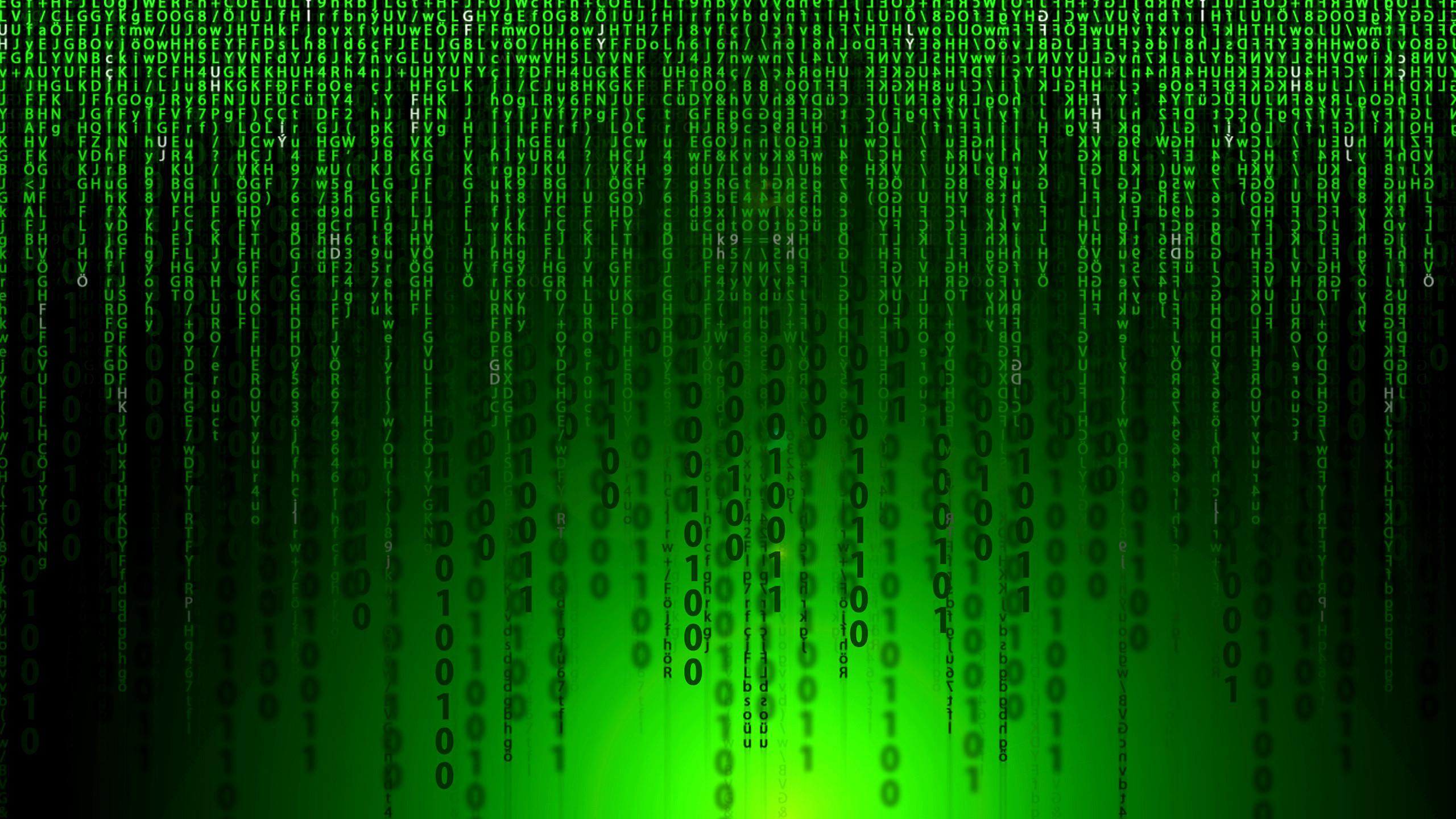 asian matrix type movie jpg 422x640