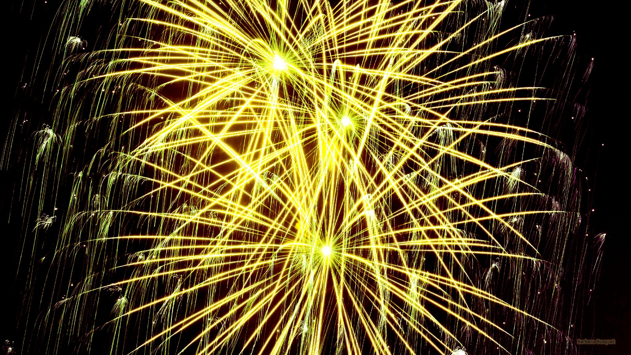 firework wallpaper desktop