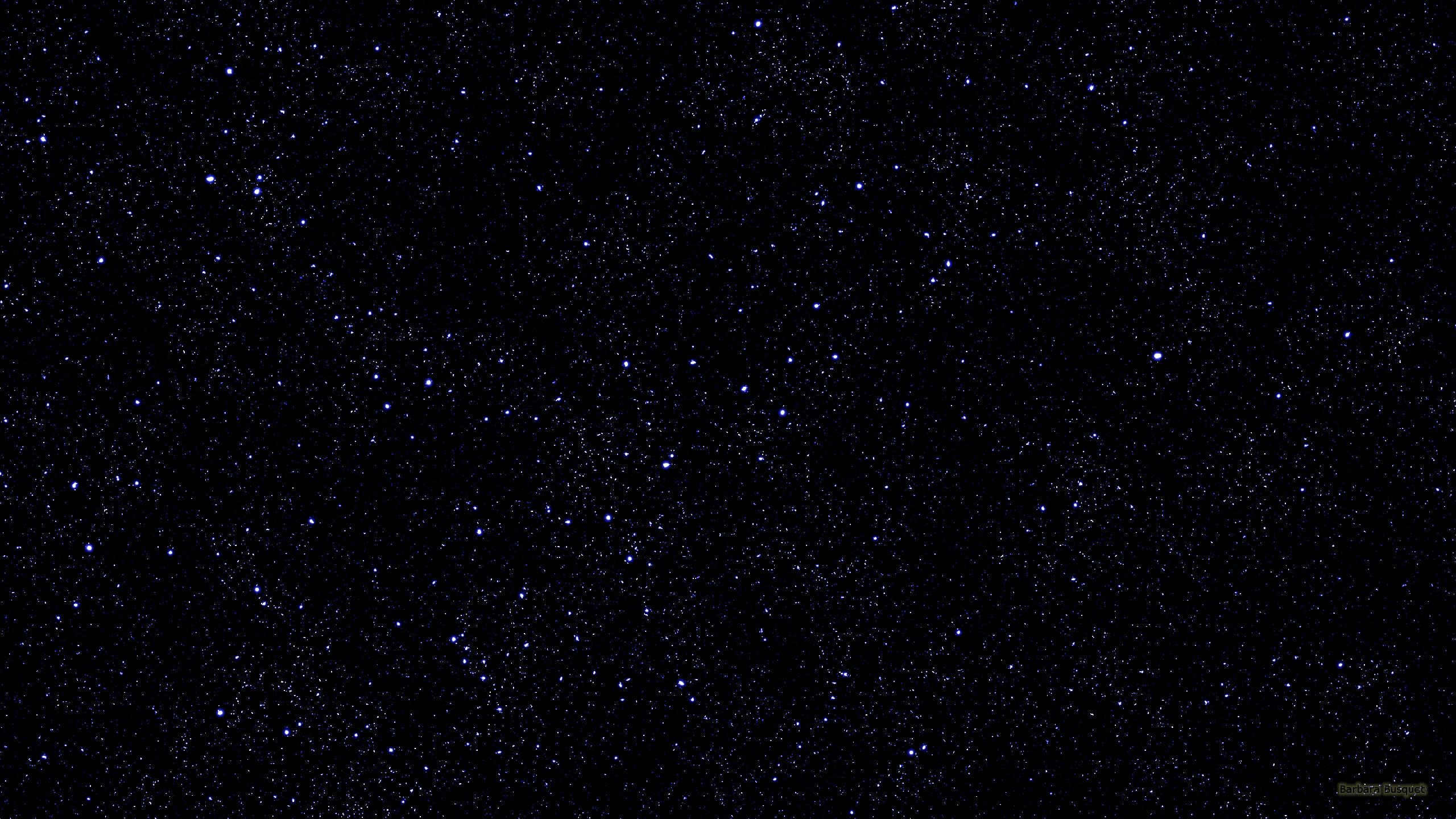 white galaxy stars hd - photo #3