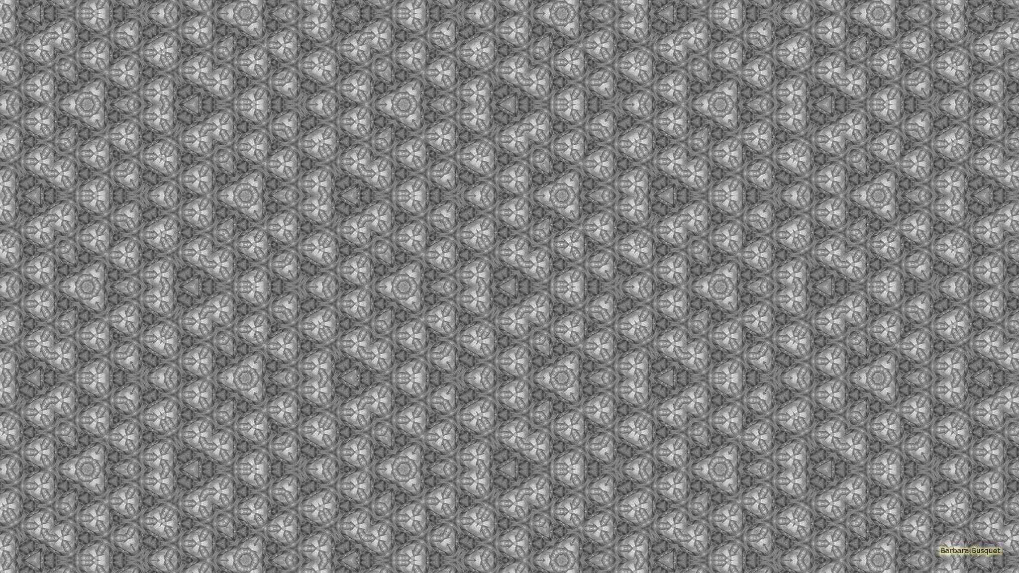 Gray Wallpapers Barbaras Hd Wallpapers