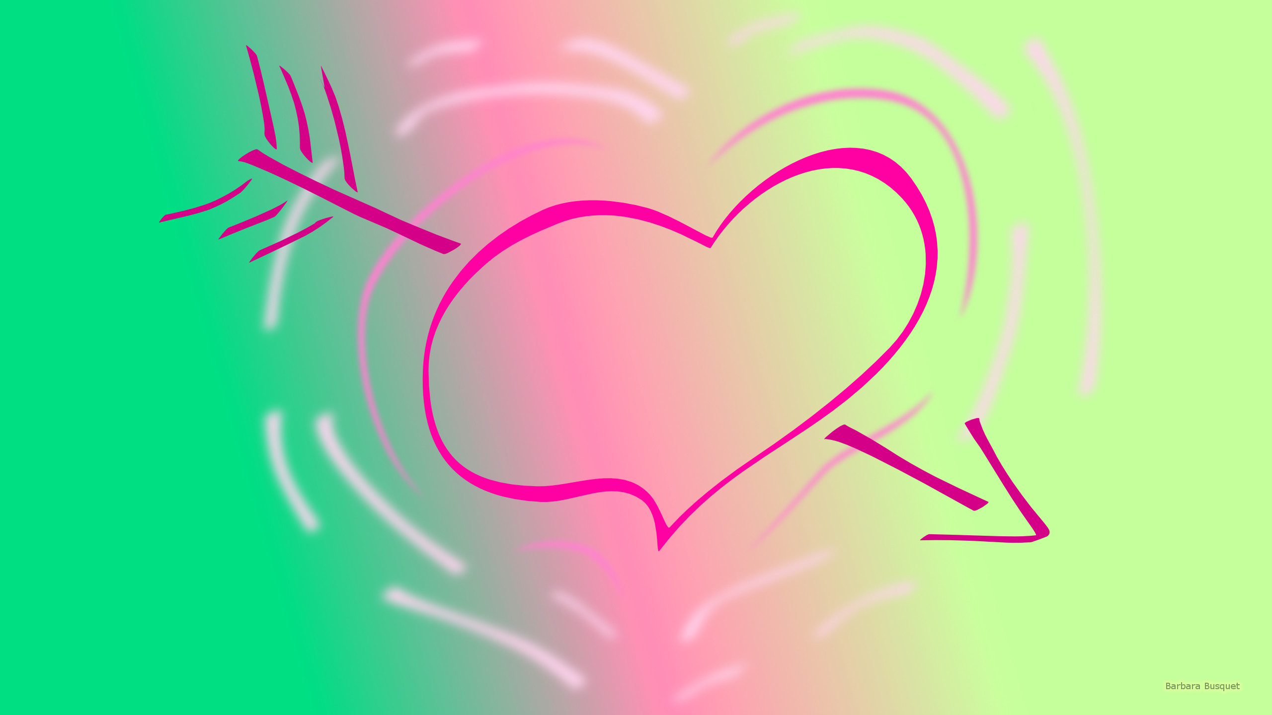 Heart shape backgrounds barbaras hd wallpapers - Heart to heart wallpaper ...