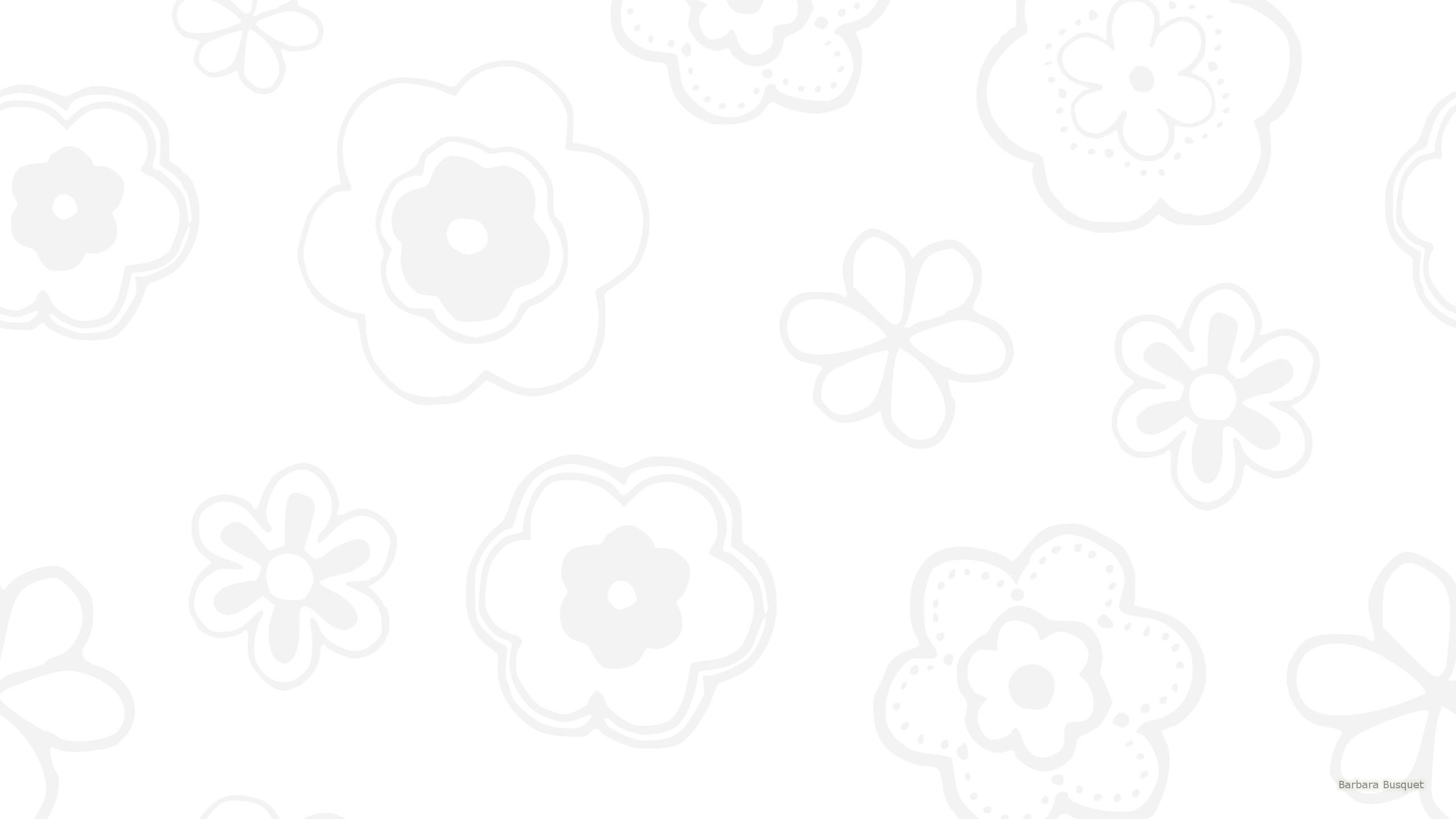 White Desktop Backgrounds Barbaras Hd Wallpapers