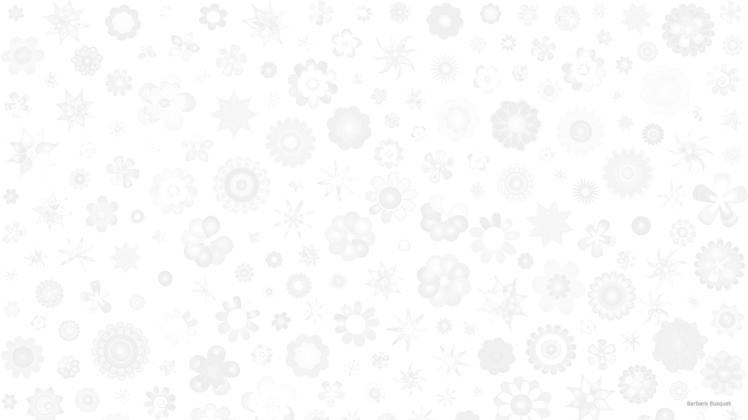 white flower pattern wallpaper wwwpixsharkcom images