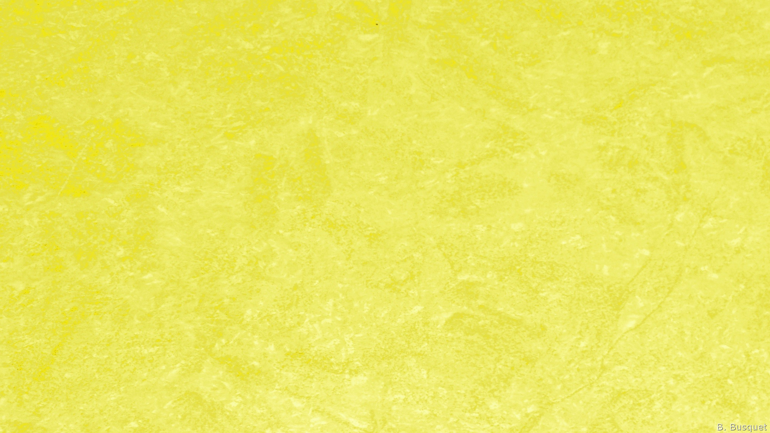 yellow wallpaper essays paper Free literary analysis essay example on the yellow wallpaper.