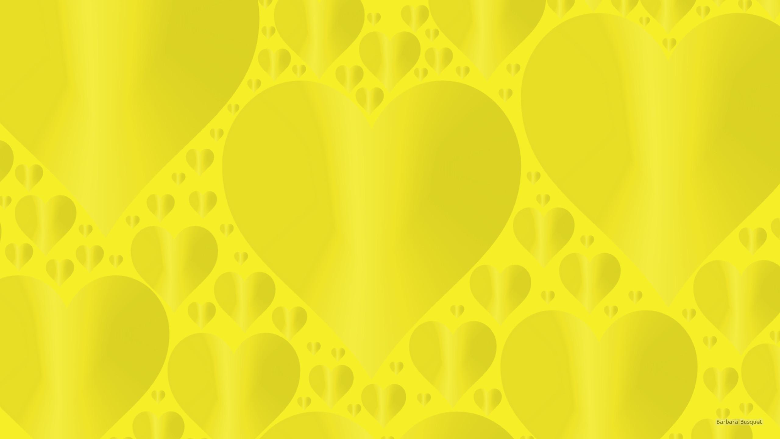 dark yellow wallpaper - photo #31