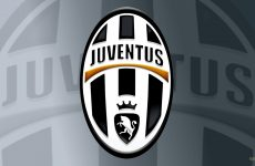 Juventus F.C. logo Wallpapers