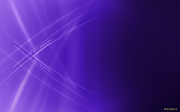 Purple blue abstract wallpaper with curves