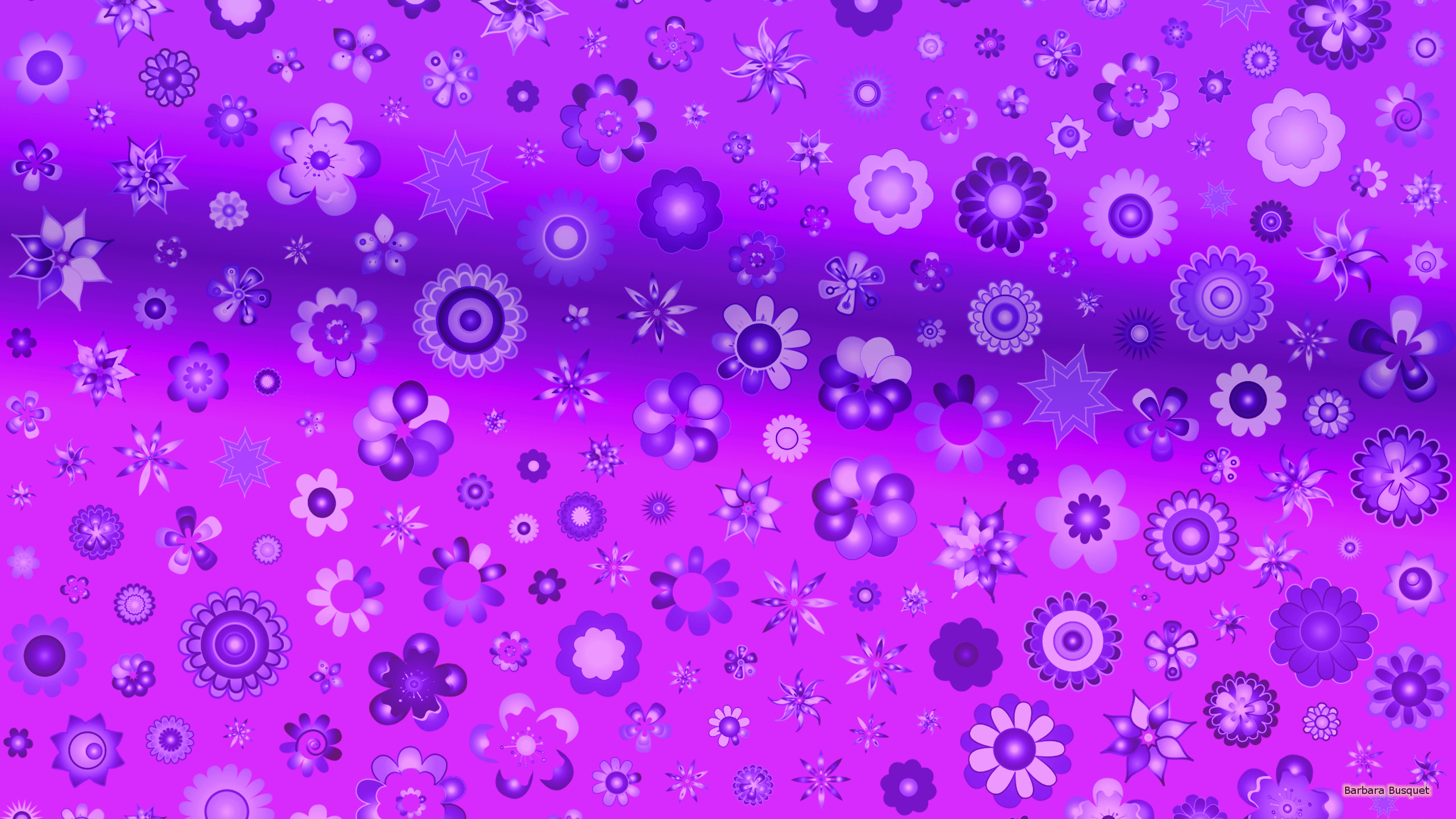 Purple Wallpapers Barbaras Hd Wallpapers
