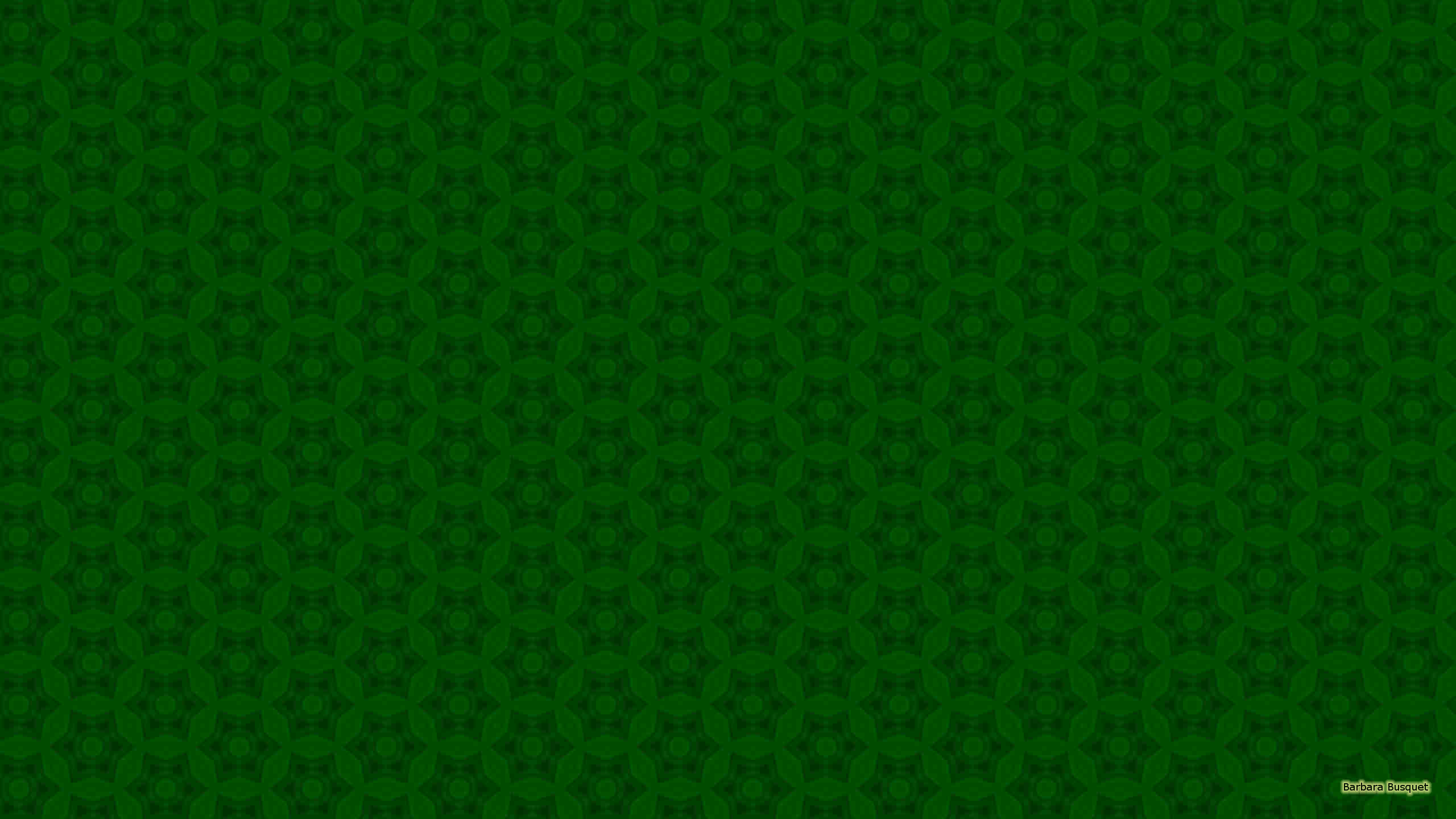 green wallpapers barbaras hd wallpapers