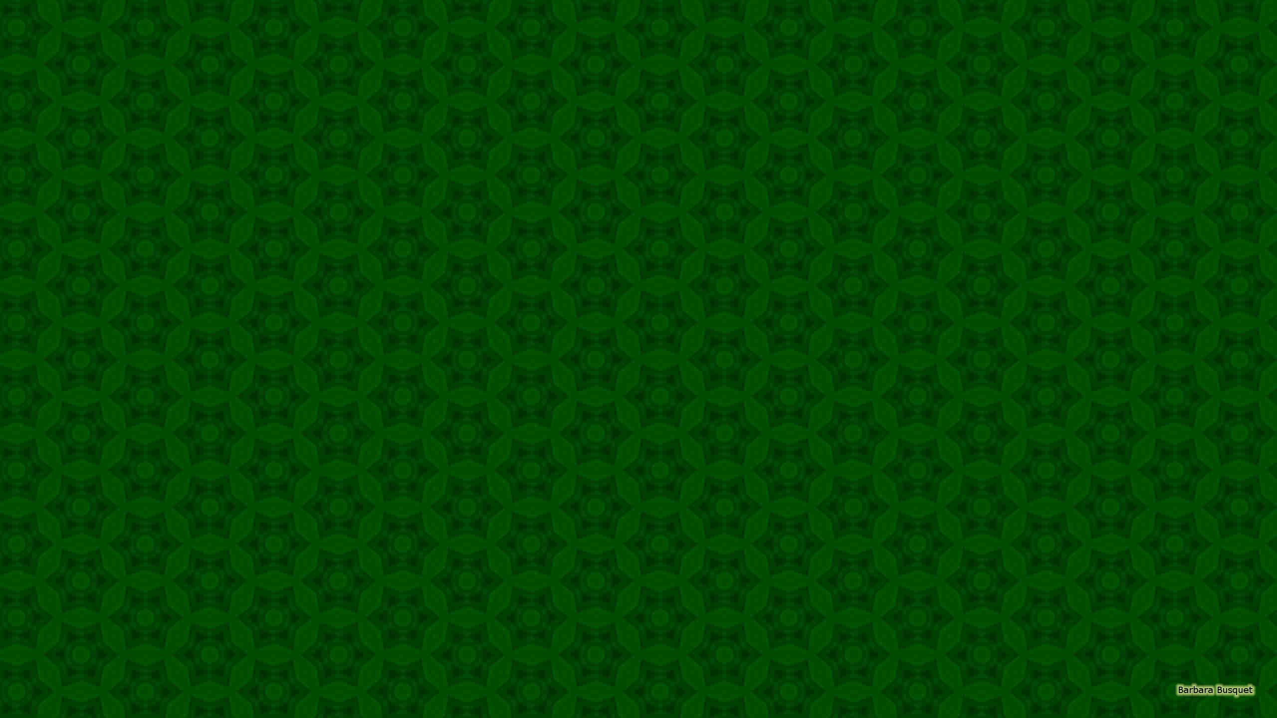 Dark Green Wallpaper Hd: Barbaras HD Wallpapers