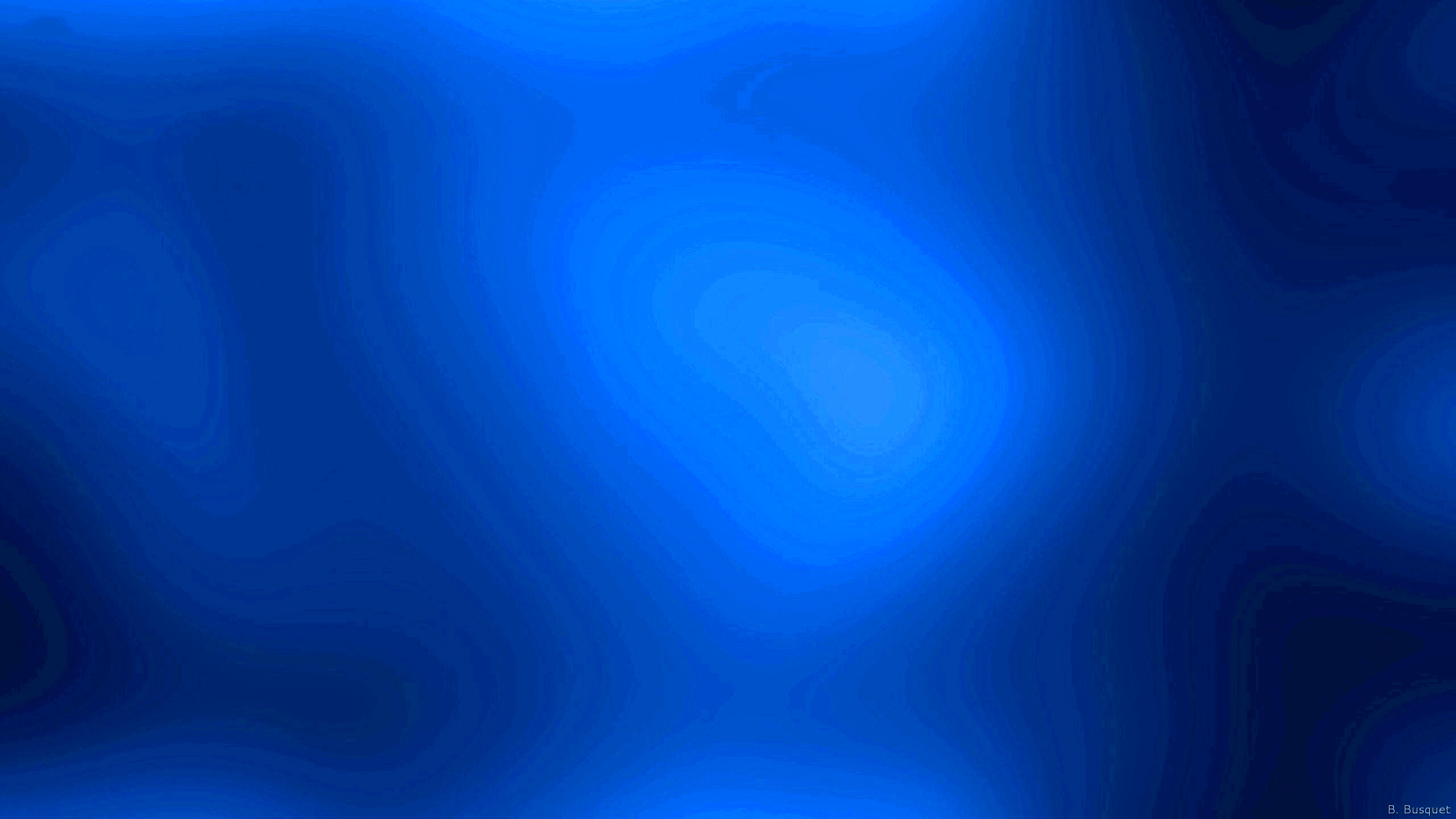 wallpaper background gradient blue - photo #32