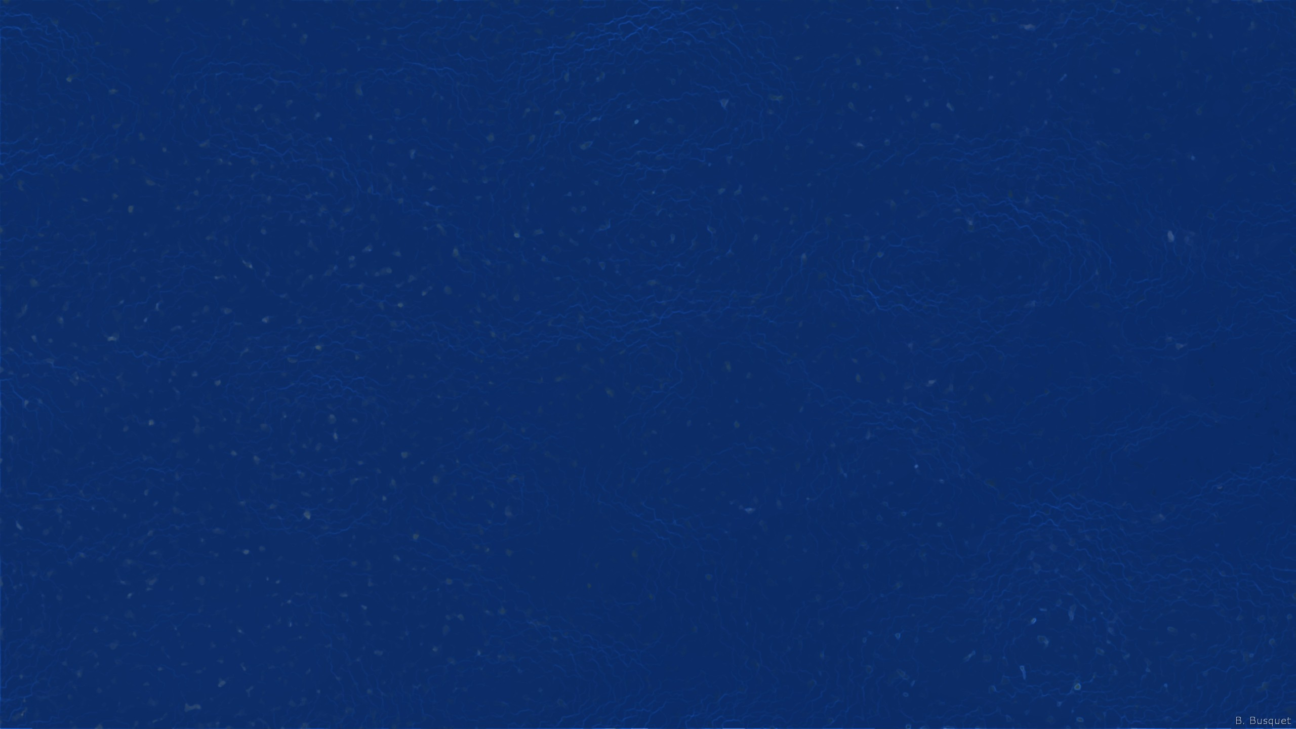 blue abstract background wallpaper - photo #32