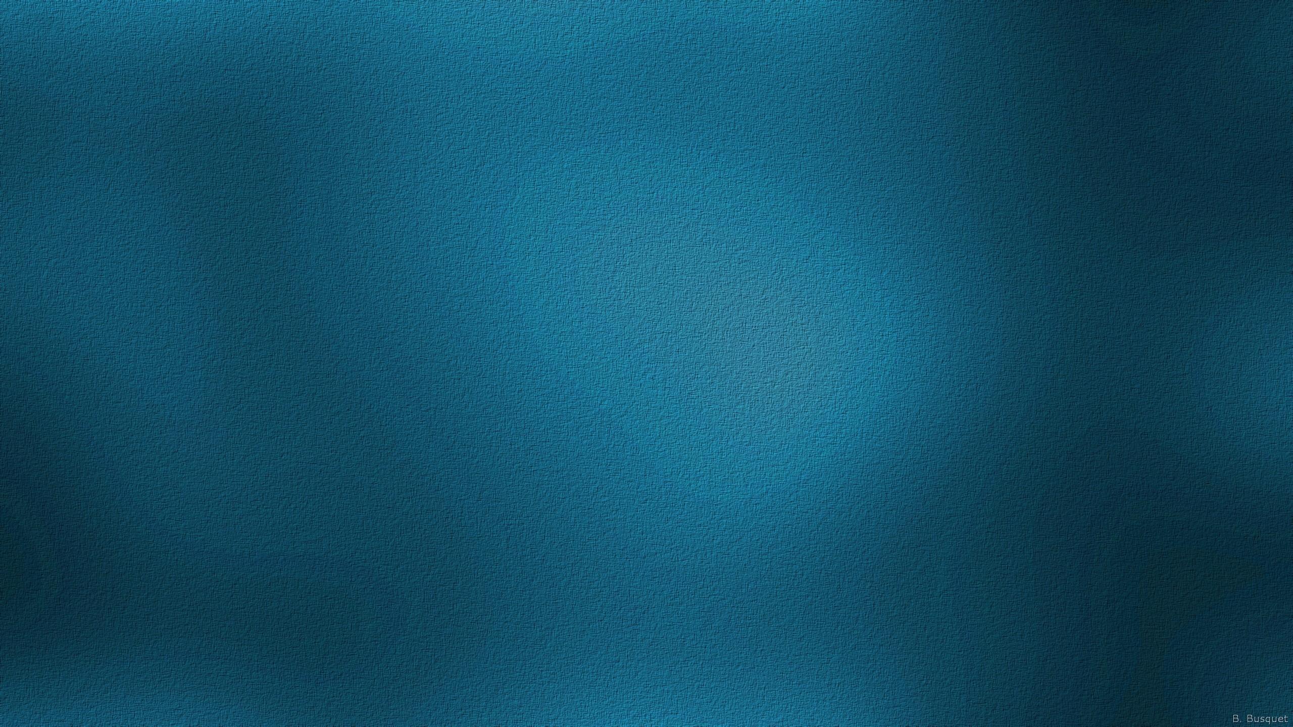 Background images plain colours