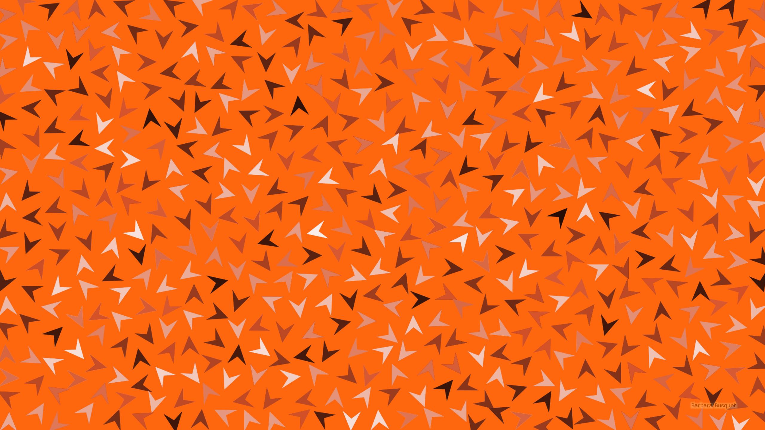 Orange Wallpapers Barbaras Hd Wallpapers