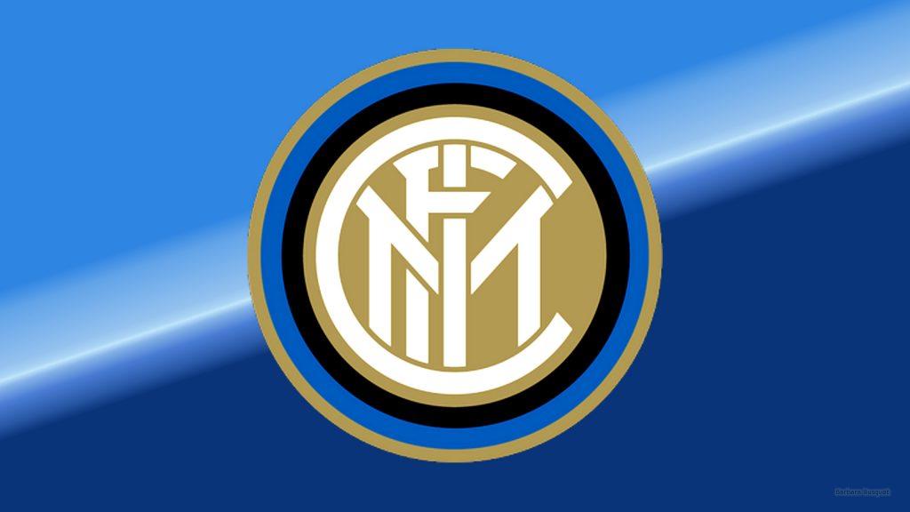 Blue Inter Milan wallpaper