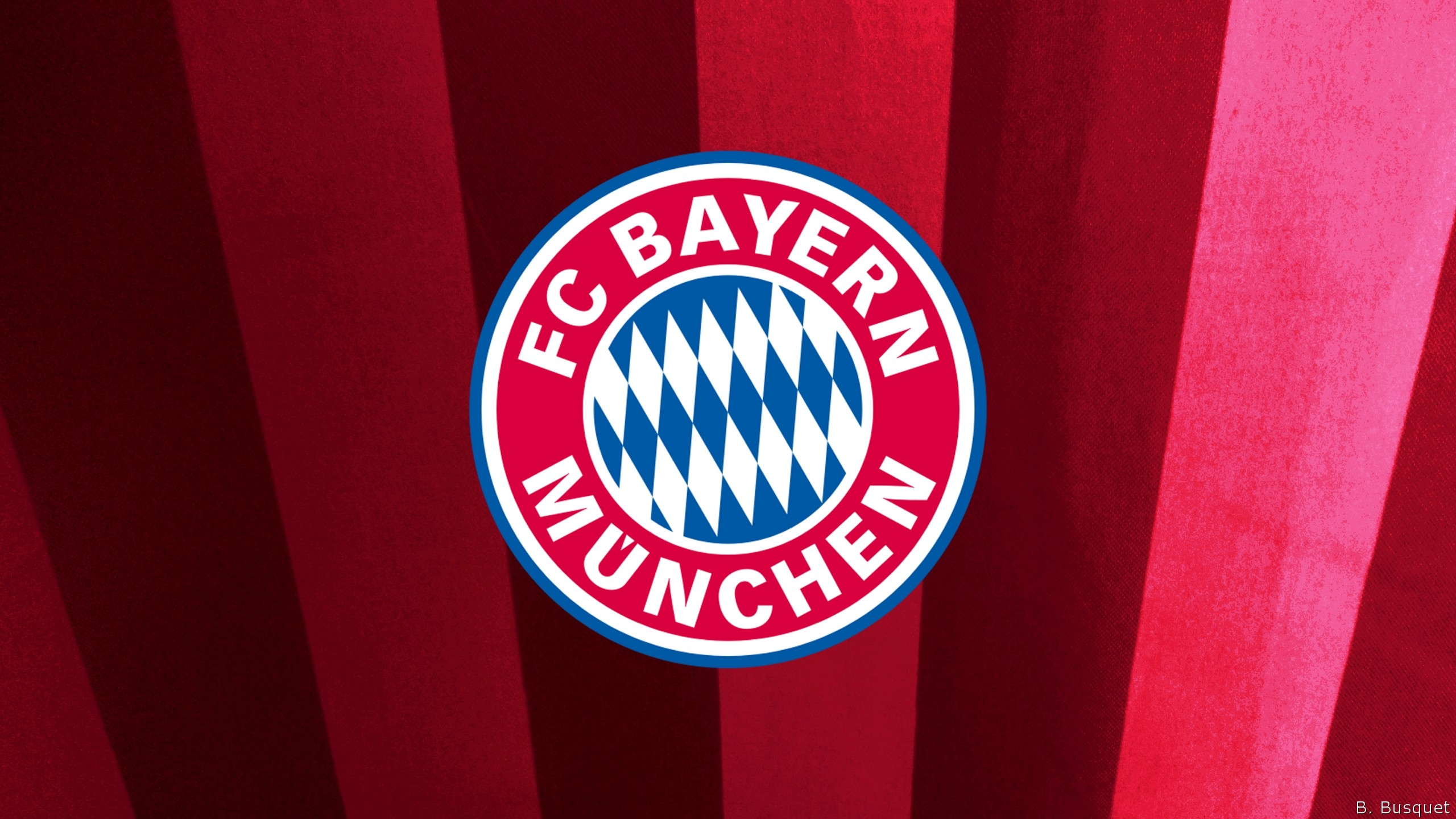 Fc Bayern Munchen Wallpapers Barbara S Hd Wallpapers