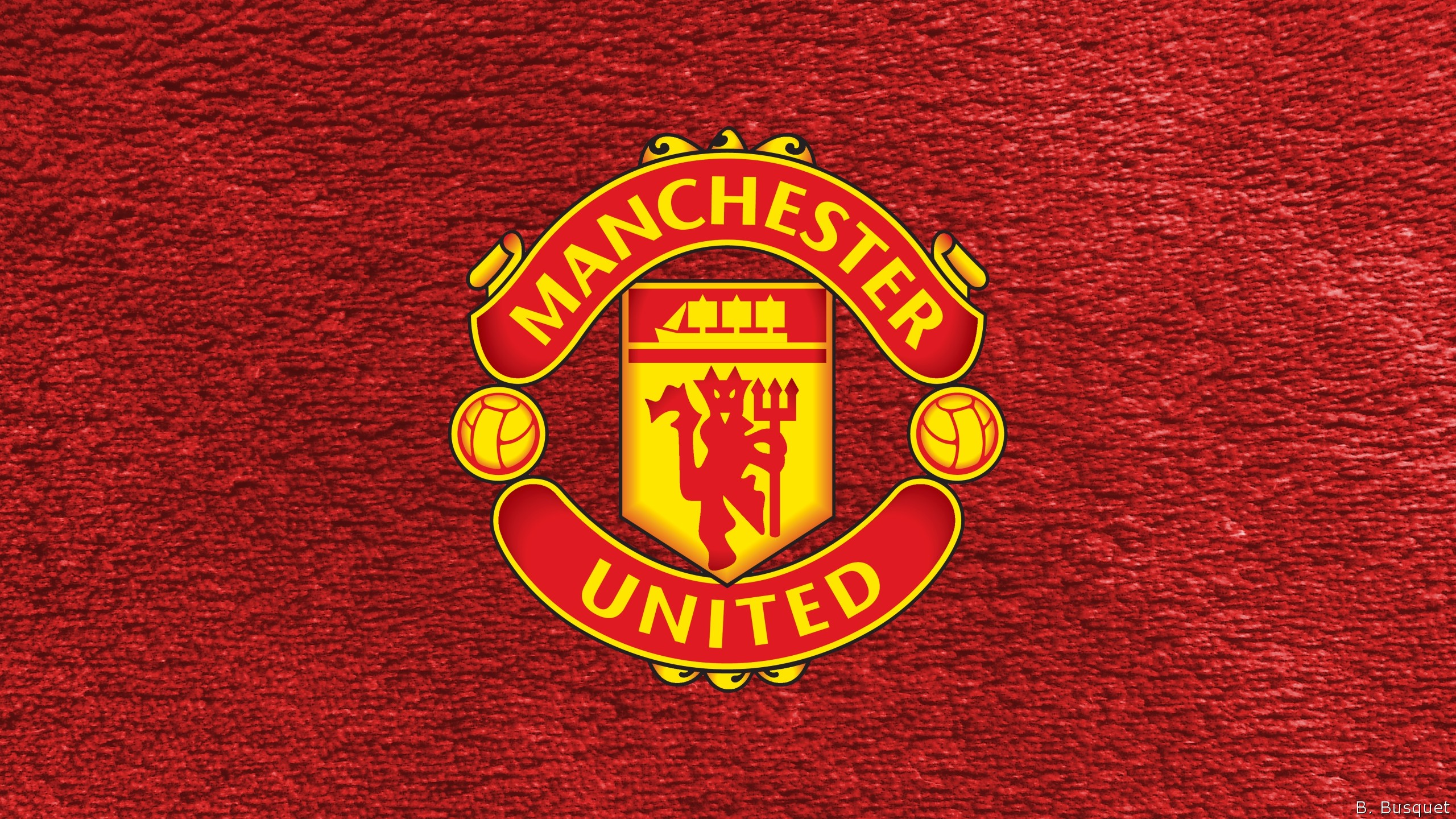 manchester united wallpapers barbaras hd wallpapers. Black Bedroom Furniture Sets. Home Design Ideas